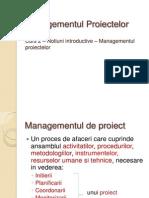Managementul Proiectelor_curs2.pdf