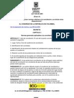 Ley+640+de+2001