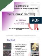 Mech303 - 2011-12 Spring - l06 - Sheet Form Pro