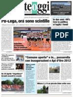 n.8 | 2 maggio 2012