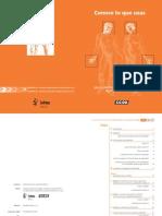 Guia Para La Identificacion de Productos Peligrosos en El Puesto de Trabajo