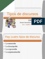 Discursos_3102_