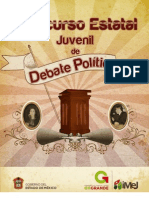 Imej PDF Debate12