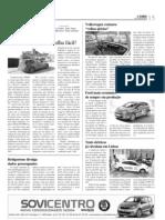 Edição de 05 de Abril de 2012