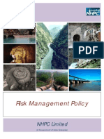 nhpc_riskmanagementpolicy