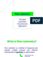 AulaFlowCytometry