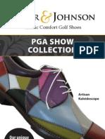 T&J Mini Cat Golf Web-View-Only