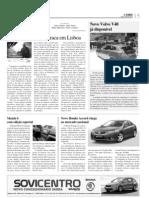 Edição de 26 de Abril de 2012