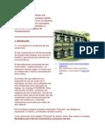 59393028-PRINCIPIOS-DE-NEUMATICA