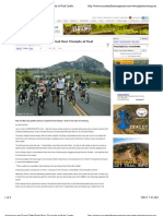 Armstrong and Rusch Take Final-Hour Triumphs at Final Leadville Qualifier « Mountain Flyer Magazine