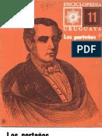 Enciclopedia_uruguaya_11