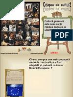 100-Ceasca de Cultura Universal A