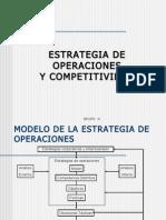 24835658 Estrategia de Operaciones y Competitividad