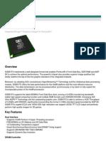 SiS661FX_ProductInfo