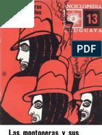 Enciclopedia_uruguaya_13