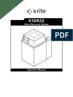 616-500_616-632_Operation_Manual_en