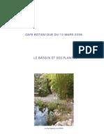 bassin1003.pdf