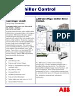 Chiller Brochure2