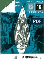 Enciclopedia_uruguaya_16