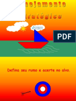 planejamentoestratgico-110626165118-phpapp01