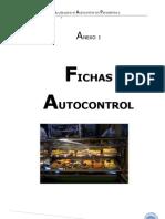 FICHAS_AUTOCONTROL_xPDFx