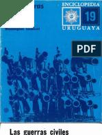 Enciclopedia_uruguaya_19
