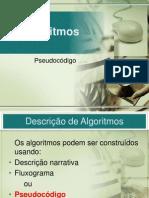 ILP-Sequencia06_PseudoCodigo