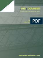 (DIs)Courses