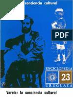 Enciclopedia_uruguaya_23