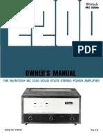 MC2200_own