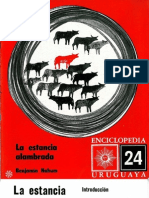 Enciclopedia_uruguaya_24