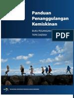 Panduan Umum_TNP2K