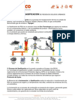 GasificacionBinder1