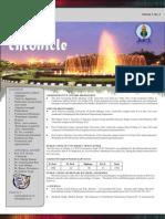 Newsletter Vol No 2