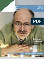 EEWeb Pulse - Issue 45, 2012