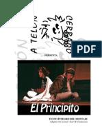 el_principito1