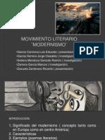 presentacion de literatura-1