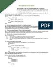 Ip Xii Procedures Functions