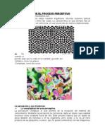 Alteraciones de El Proceso30 Perceptivo Marisoldocx[1]