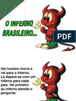 Inferno Brasileiro