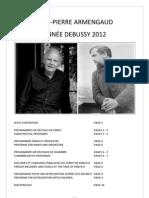 Debussy2012_01 JPArmengaud