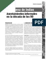 cartagena_asentamientos.pdf