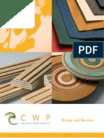 CWP- All Trough Coloured Wood-Design_Interior
