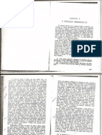 Levi Strauss- A eficácia simbólica