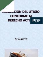 presentacion Derecho Actual