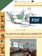 2. Pilar Pilar Sekolah Efektif_rev