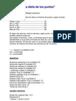 dietas-ladietadelospuntos-100922101709-phpapp01