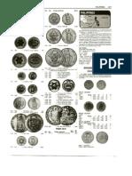 Philippine Coins 1800-1900