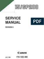[M018, M019] SP C231SF, Aficio SP C232SF Parts & Service