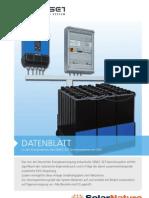senec.set_datenblatt_sn_roett_2